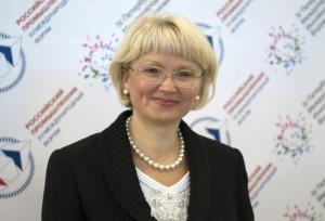 Петрова Н.Б.